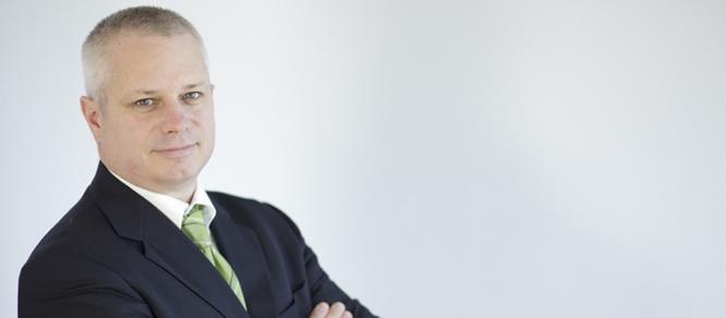 Daniel M. Zureich