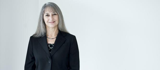 June L. Basden