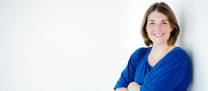 Laura M. Loyek