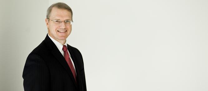 Robert A. Neal